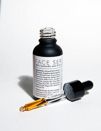 Face_serum1.jpg