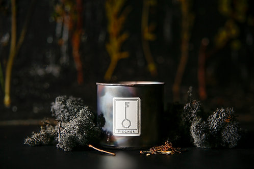 Scented candle no.54
