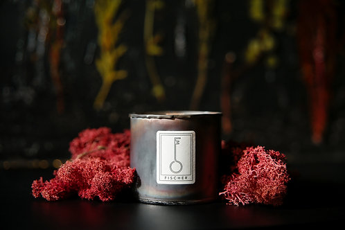 Scented Candle no.8
