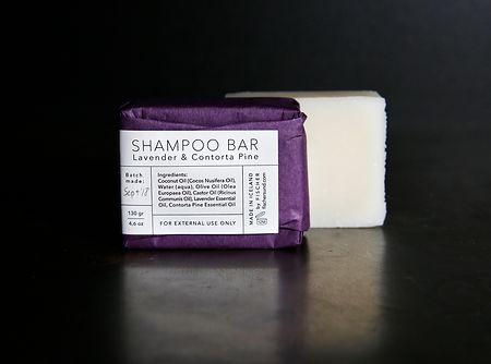 Shampoobar_lavender+(1).jpg