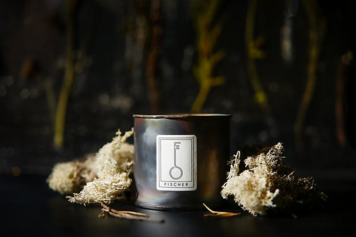 Scented candle no.23