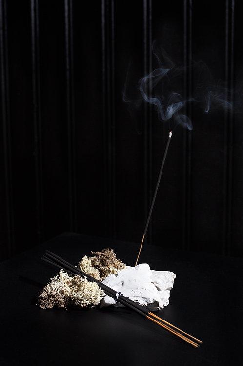 Fischer Incense sticks