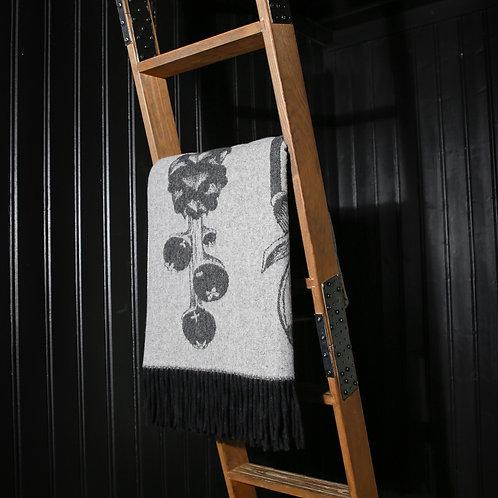 Fischer Blanket