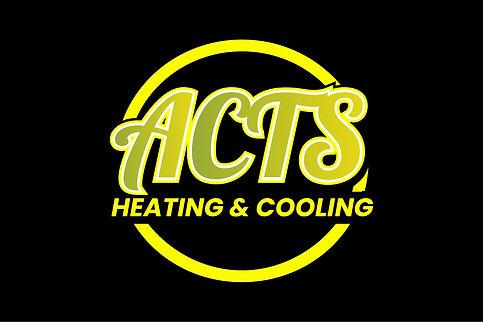 ACTS Heating & Cooling (Kix)-01.jpg