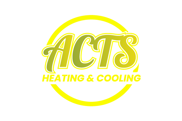 ACTS Heating & Cooling (Kix)-01.png