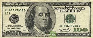 100-american-dollars-banknote-series-199