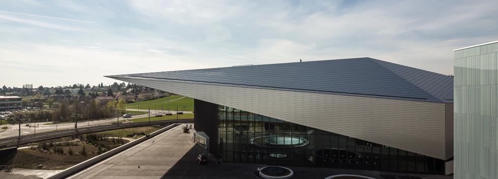 SwissTech_Convention_Center6_copyright_S