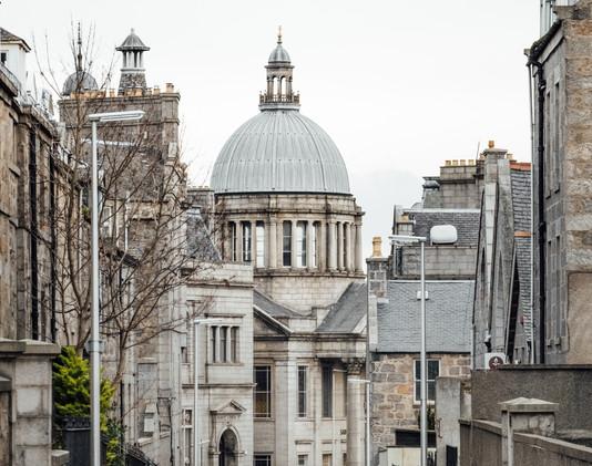 St Mark's Dome, Aberdeen.jpg