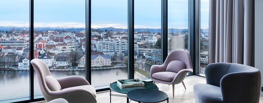 Stavanger 12.jpg
