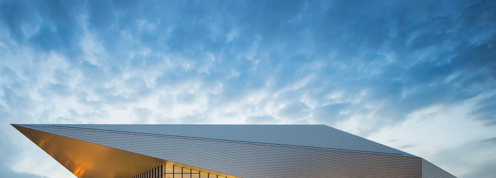 SwissTech_Convention_Center1_copyright_S