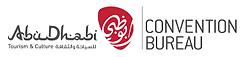 ADCB-logo.png