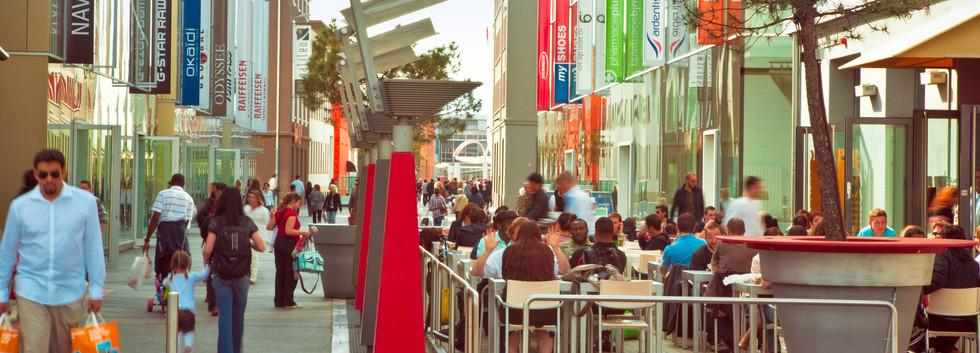 Balade au Flon shopping.jpg