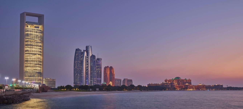 Abu Dhabi 10.jpg