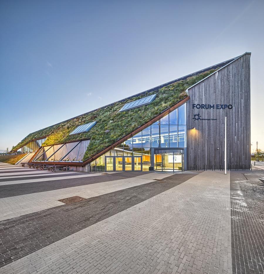 Stavanger 10.jpg