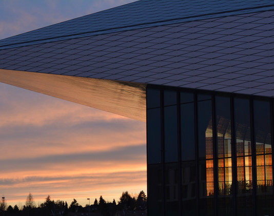 SwissTech_Convention_Center5_copyright_S