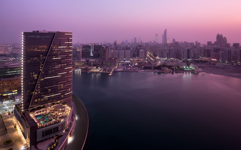 Abu Dhabi 9.jpg