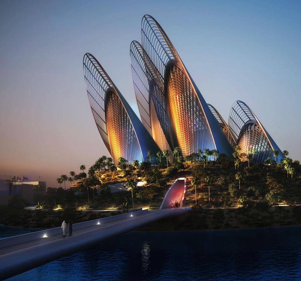 Abu Dhabi 6.jpg