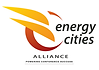 energy cities logo - new.png