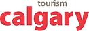 Tourism Calgary logo.png