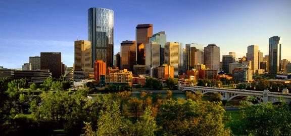 Calgary 12.jpg