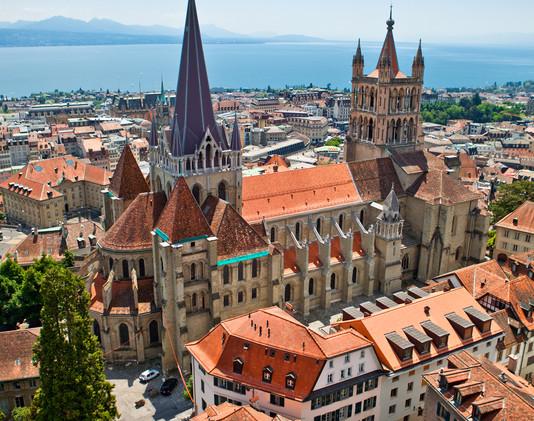 Lausanne 3.jpg
