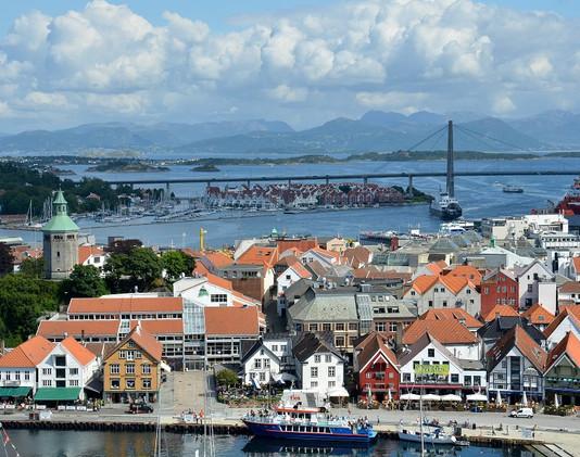Stavanger 1.jpg