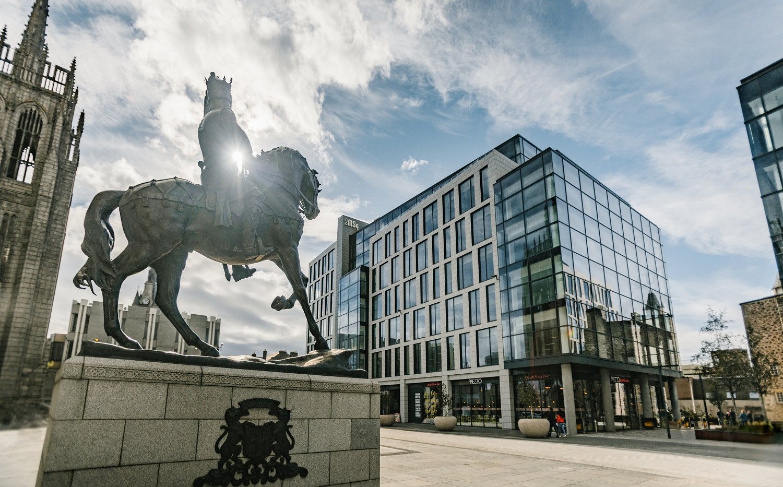 15 - Visit Aberdeen - Selection - Grant