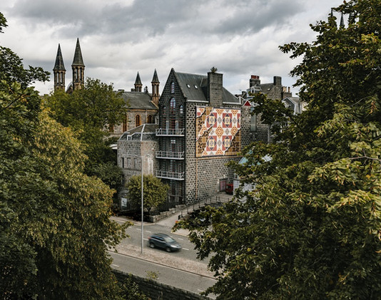 13 - Visit Aberdeen - Selection - low re
