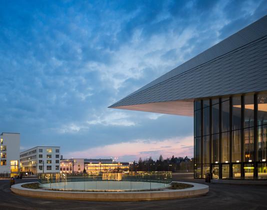 SwissTech_Convention_Center3_copyright_S