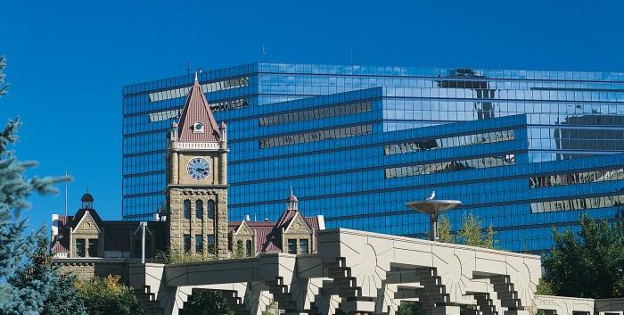 Calgary 3.jpg