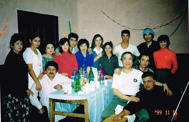 写真②1999 初チンゲリ講習会.jpg