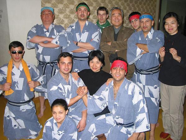写真⑩2005 日本公演2 (1).jpg