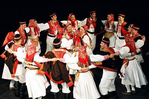 LADODances from Prigorje region_s.jpg