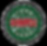 Romafest_logo 150_InPixio.png