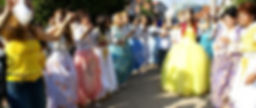 2008serbia2.jpg