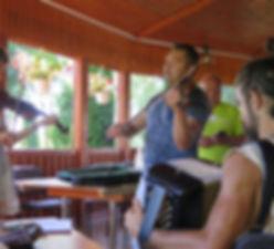 musiclesson.jpg