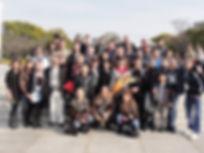 写真⑮2011 五か国ジプシー公演.jpg