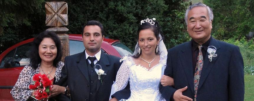 写真⑭2010 calin tincuta 結婚式.jpg