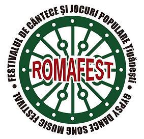 Romafest_600_logo.jpg