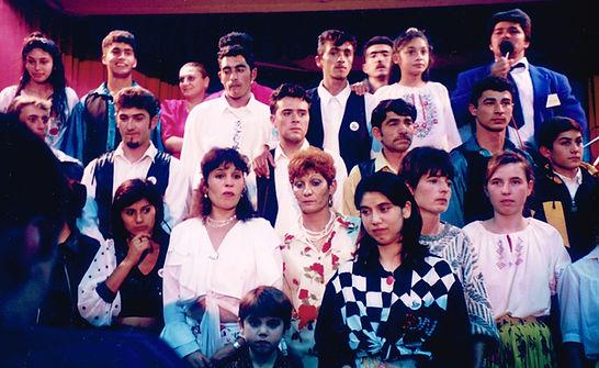 写真①1999 Romafest 閉会式.jpg