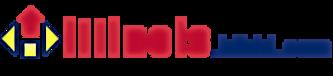 ilhibid logo.png