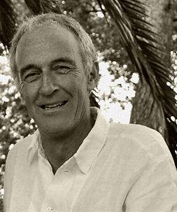Pauls Portrait.jpg
