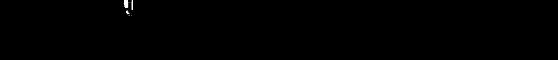 POLA - Logo - 02.png