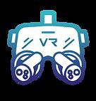 VR 0bisbis.png