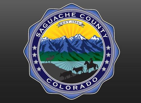 Xplore wins the Saguache County Logo Contest