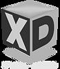 XPLORE-LOGO-JAN2021_WebHome.png