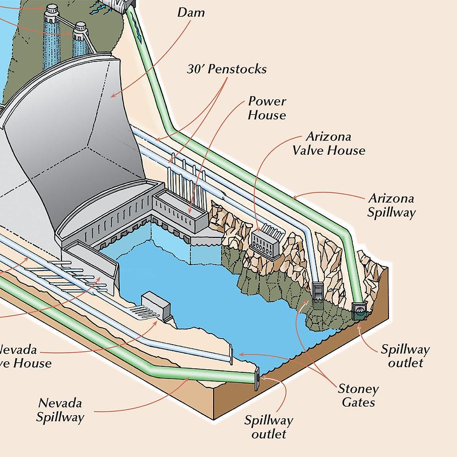 IG-A-Hoover_Behind-the-Canyon-Walls-Deta