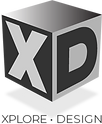 XPLORE-LOGO-2020_v3-website.png