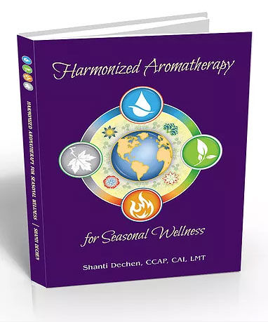 harmonized-aromatherapy-book-cover_382px
