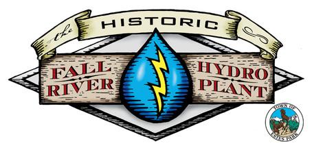 Histiric-Fall-RIver-Hydro-Plant_Logo.jpg
